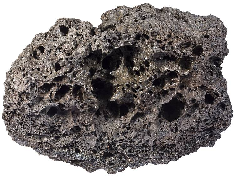What Type Of Rock Is Granite