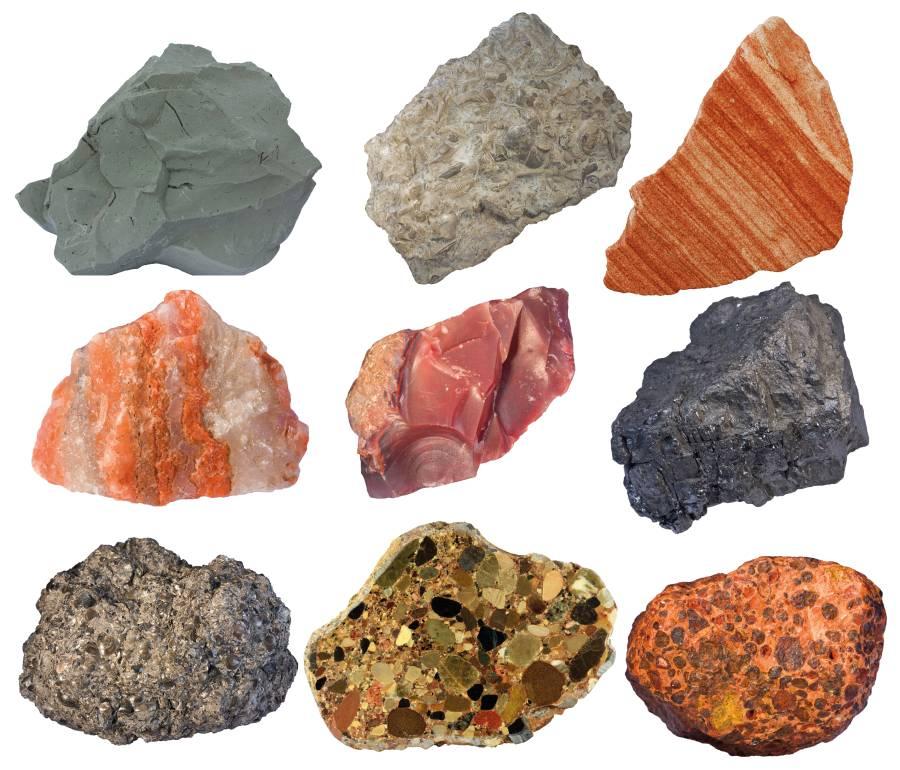 таком интерьере картинки камней горных пород ушли