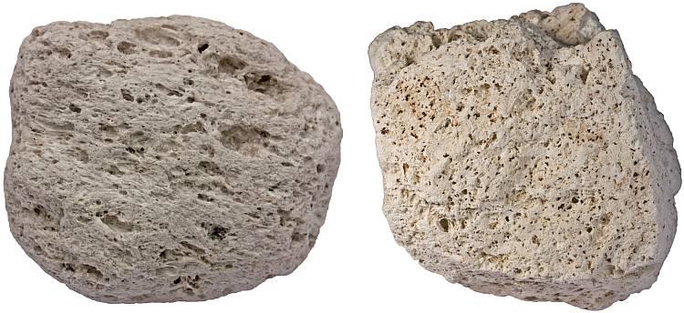 Pumice Igneous Rocks