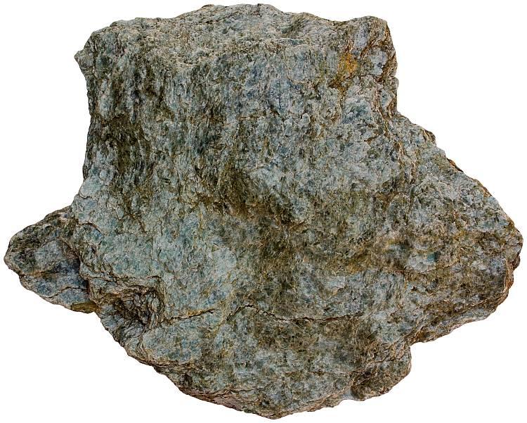 Schist Metamorphic Rocks