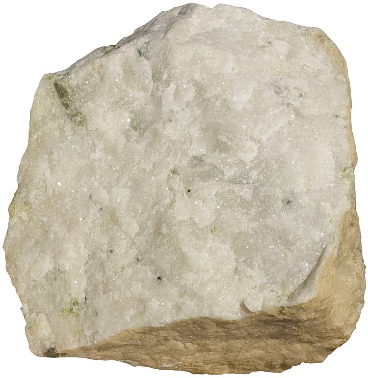 Carbonae Is A Relatively Rare Igneous Rock That Compositionally Resembles Marble Although There Are Significant Differences In Minor Element