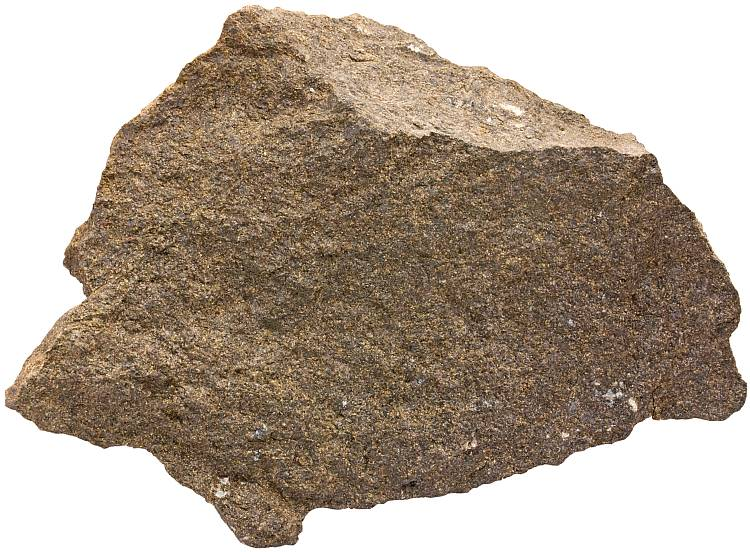 Harzburgite