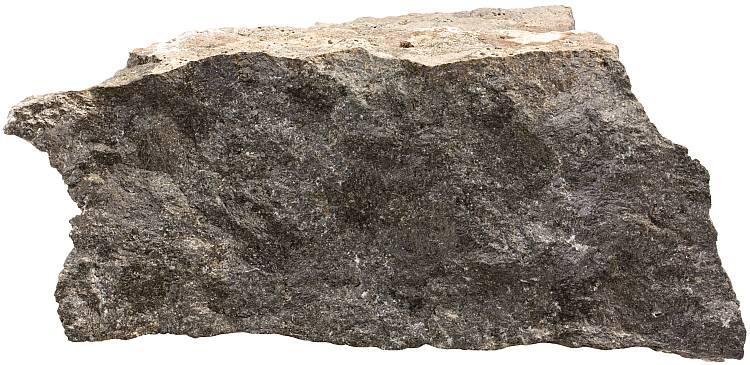 Hornblendite