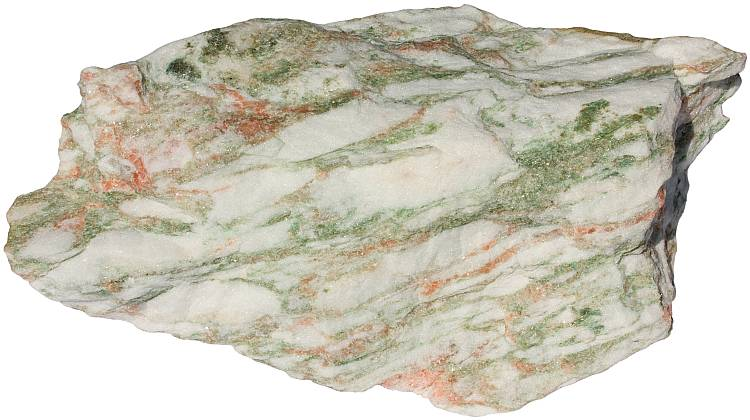 Marble from Fauske