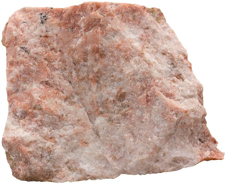 Albie Is A Hydrothermal Metasomatic Rock That May Superficially Resemble Marble But It Composed Of Silicate Feldspar Group Mineral Albite