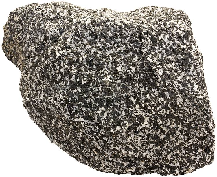 Metamorphic Rocks Facts What Are They Made Up Of Business Beware