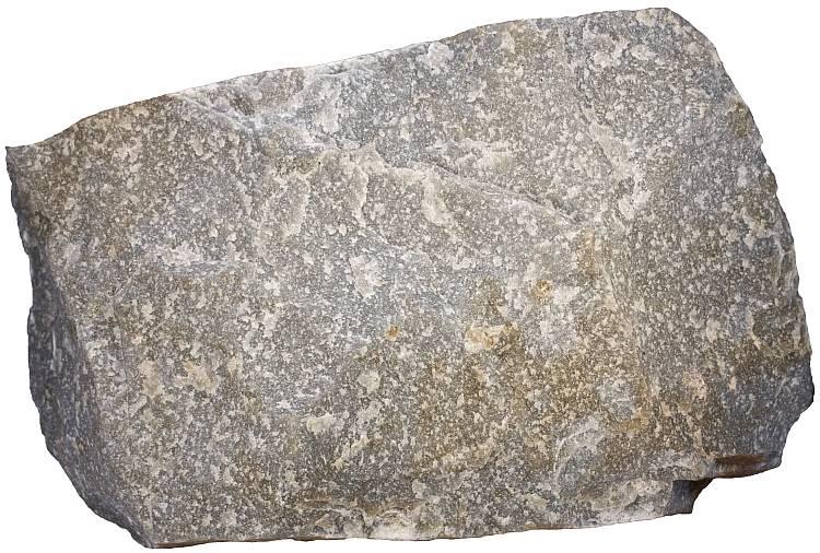 Quartzite Rocks Rock Types