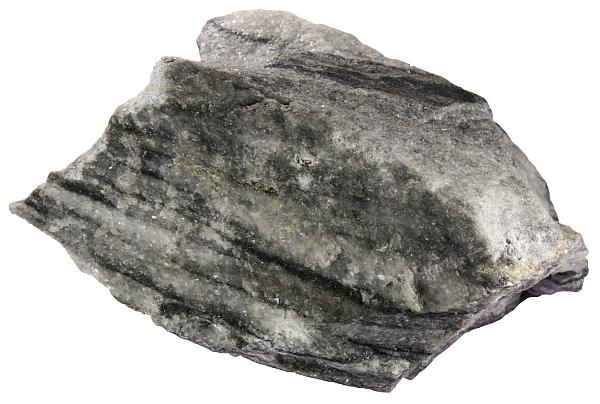 Marvellous Marble Quarry In Karelia